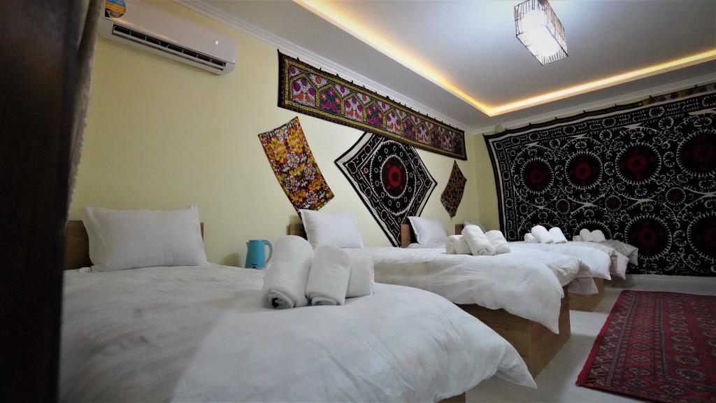 Room 4336 image 41983