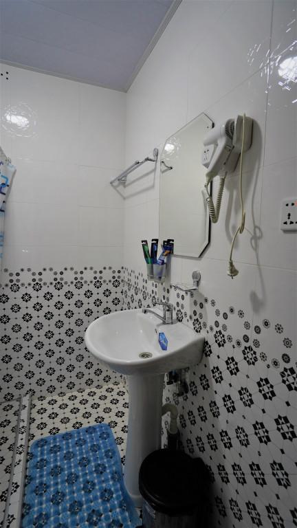 Room 4336 image 41994