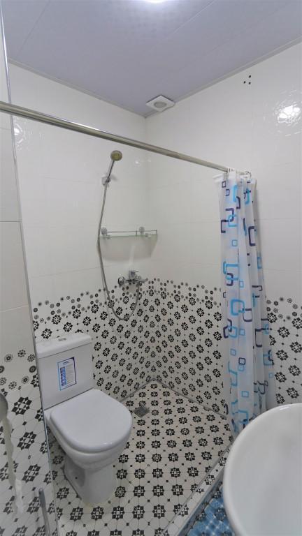 Room 4333 image 41995