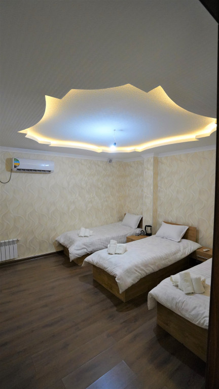 Room 4335 image 42012