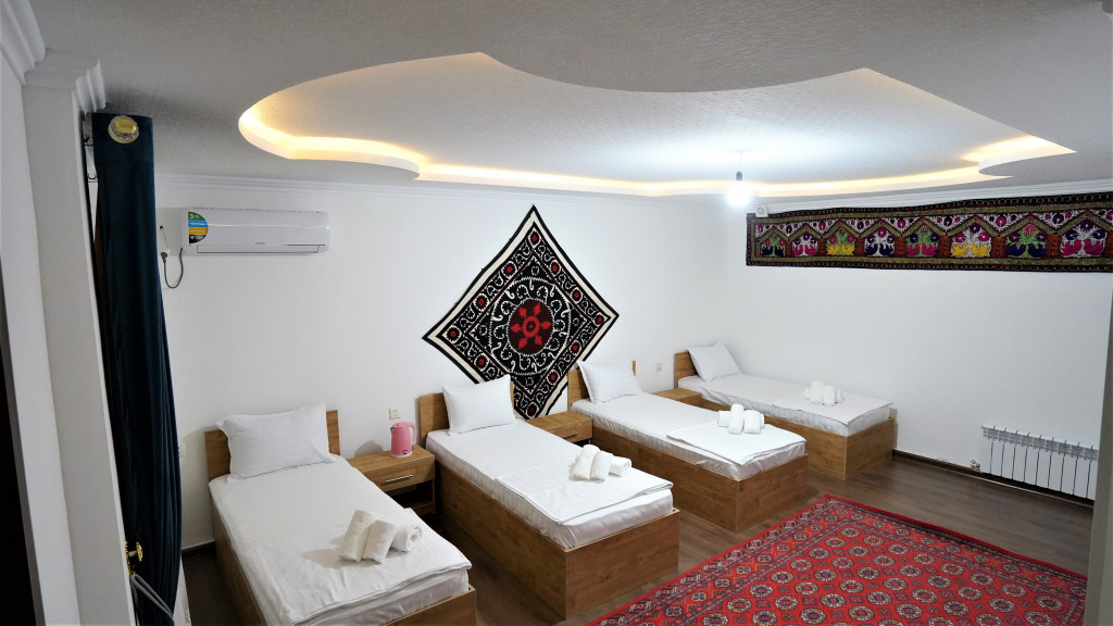 Room 4336 image 42015