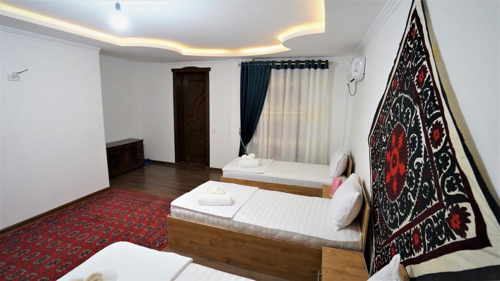 Room 4335 image 42017