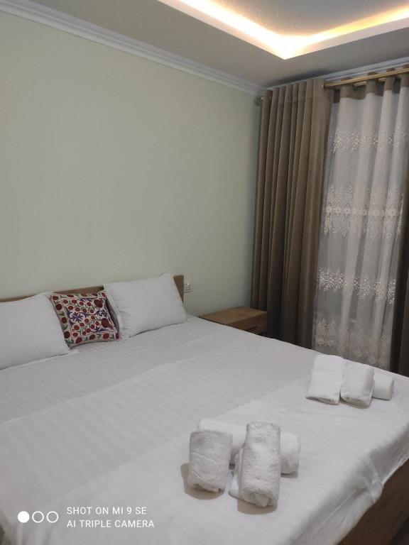 Room 4333 image 42243