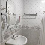 Room 4333 image 42926 thumb