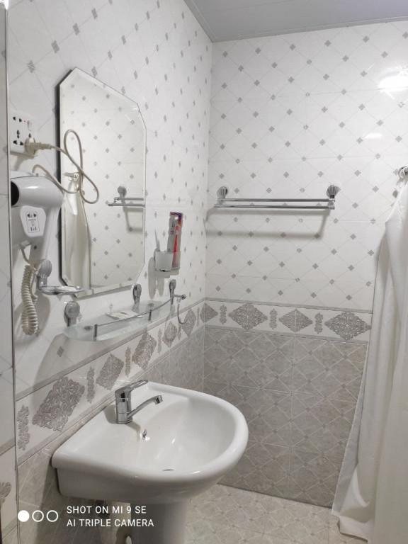 Room 4333 image 42927