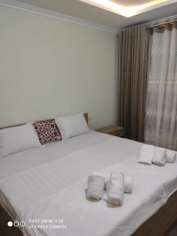 Room 4333 image 42925