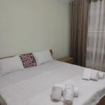 Room 4333 image 42925 thumb