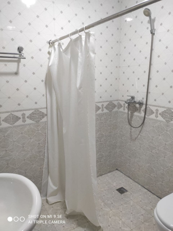 Room 4333 image 42928