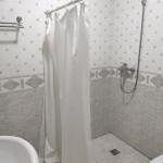 Room 4333 image 42928 thumb