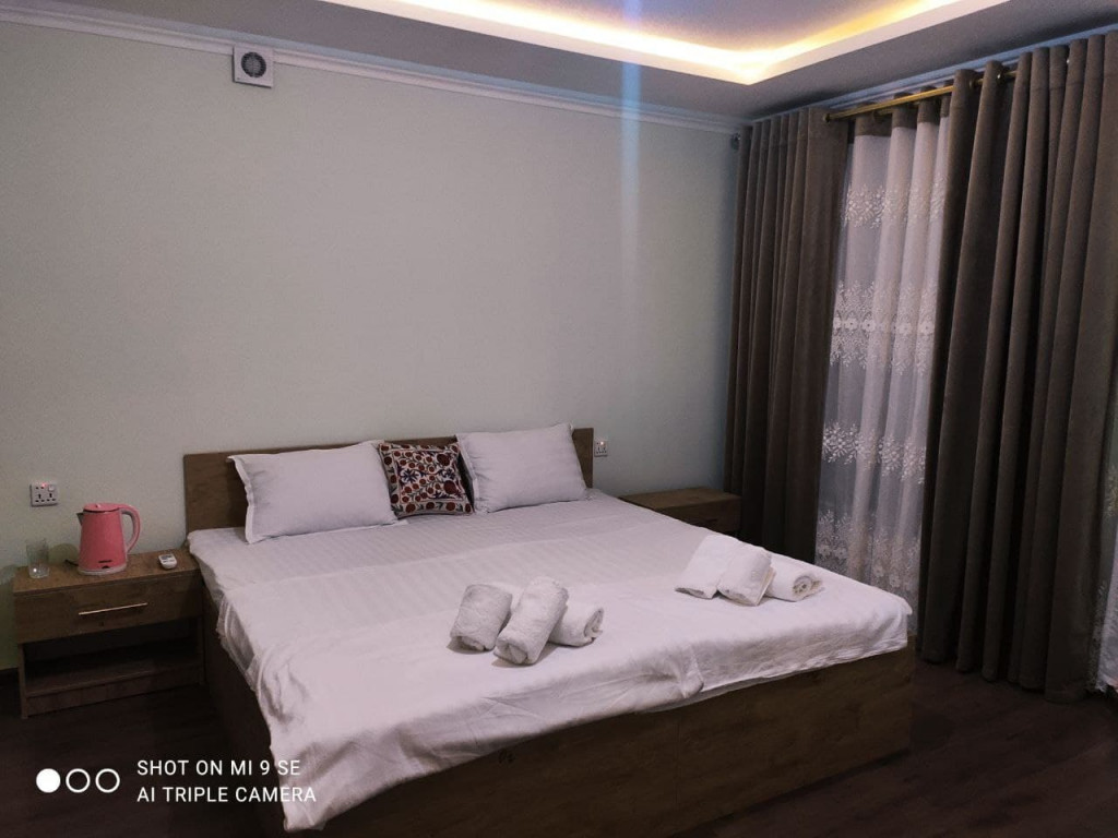 Room 4333 image 42931