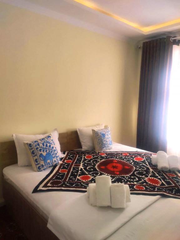 Room 4333 image 42932