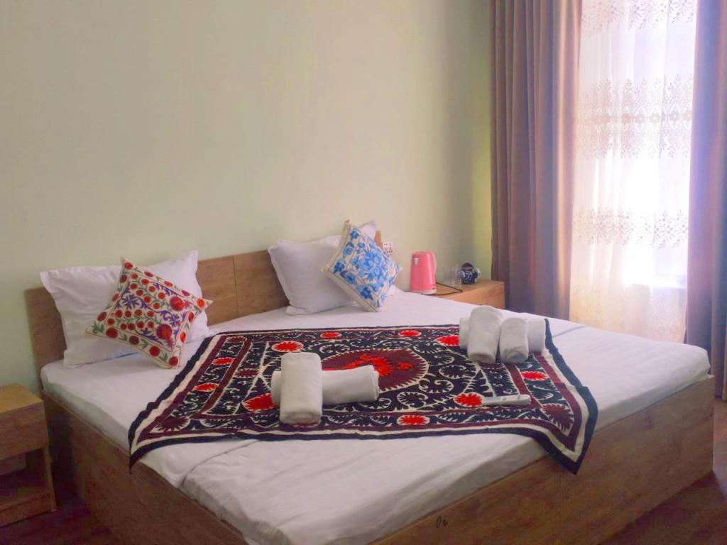 Room 4333 image 42933