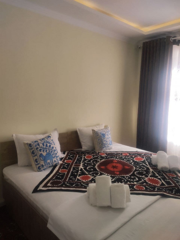 Room 4333 image 42934