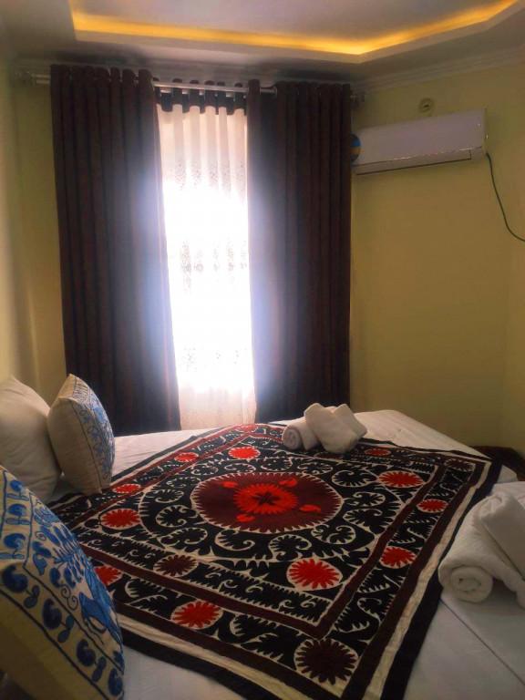 Room 4333 image 42936