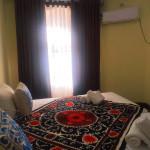 Room 4333 image 42936 thumb