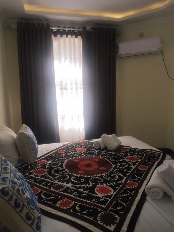 Room 4333 image 42935
