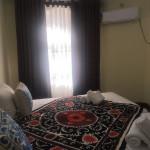 Room 4333 image 42935 thumb