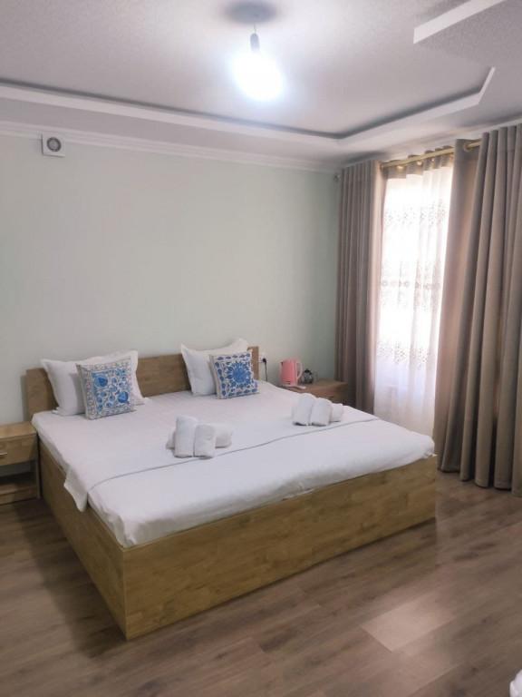 Room 4333 image 42938