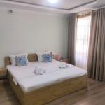 Room 4333 image 42938 thumb