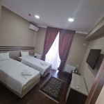 Room 4358 image 42918 thumb