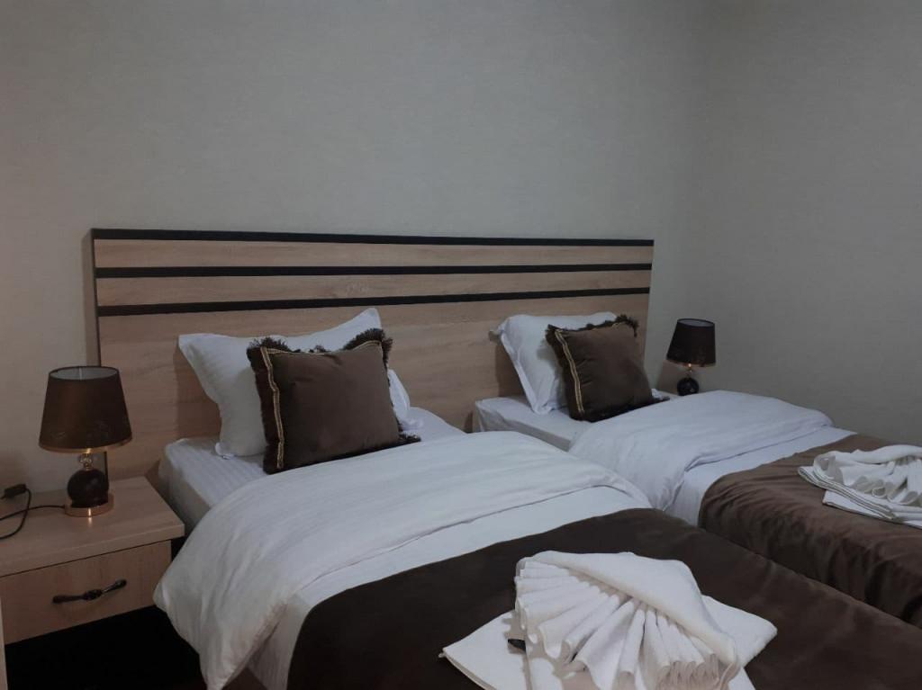 Room 4358 image 42920