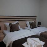 Room 4358 image 42920 thumb