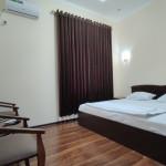 Room 4365 image 42358 thumb