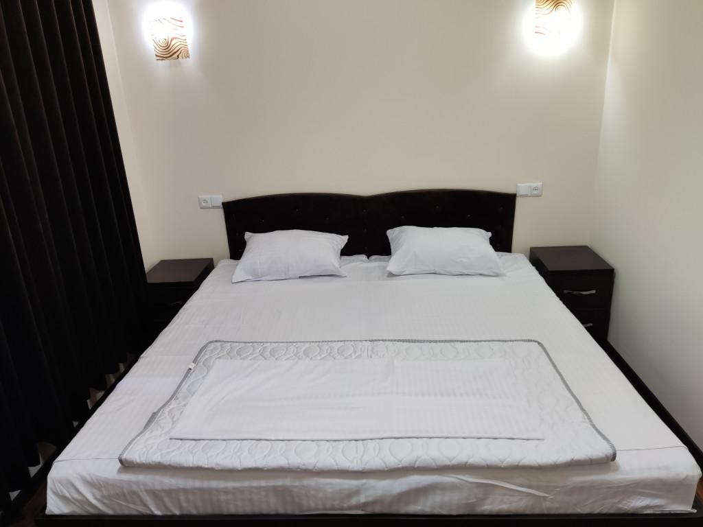 Room 4365 image 42359
