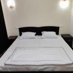 Room 4365 image 42359 thumb