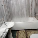 Room 4365 image 42360 thumb