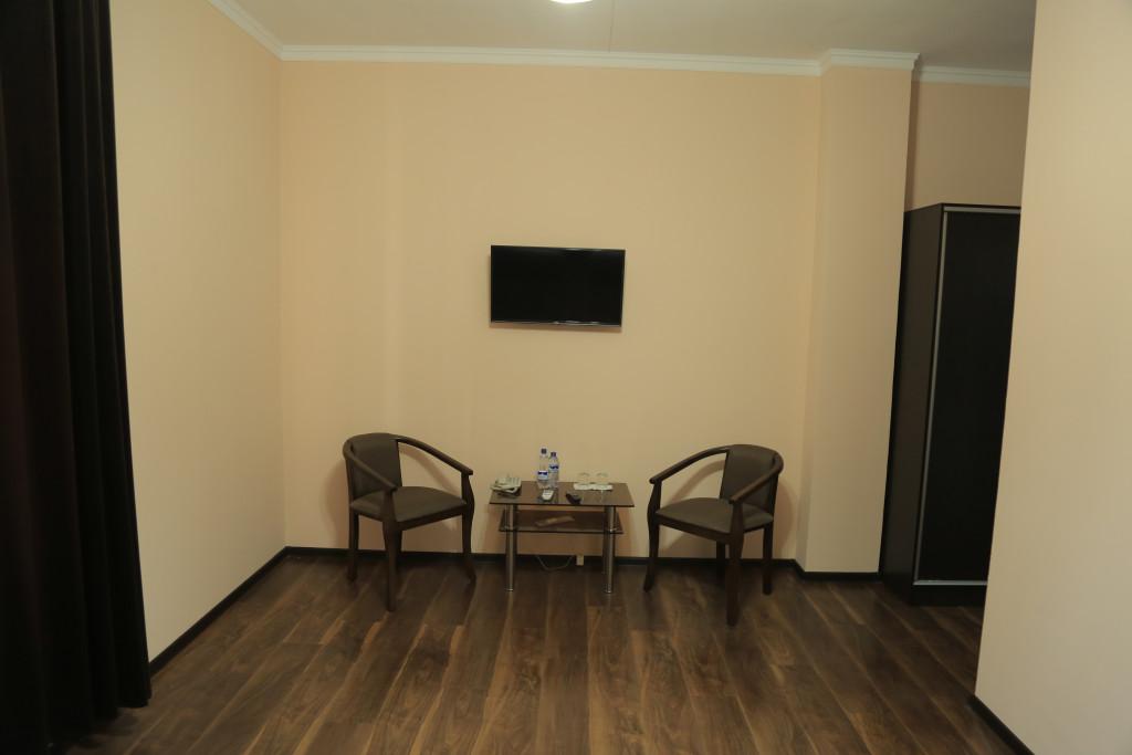 Room 4367 image 42374