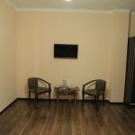 Room 4367 image 42374 thumb