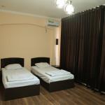 Room 4367 image 42375 thumb