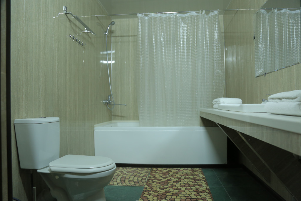 Room 4367 image 42376
