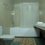 Room 4367 image 42376 thumb