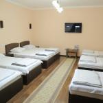 Room 4368 image 42378 thumb