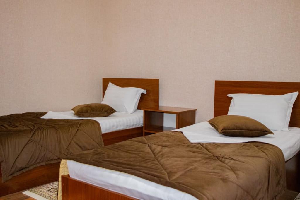 Room 4428 image 43064