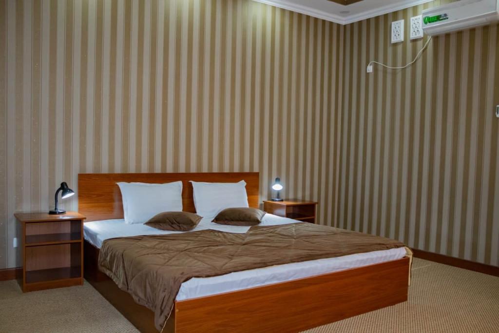 Room 4432 image 43072