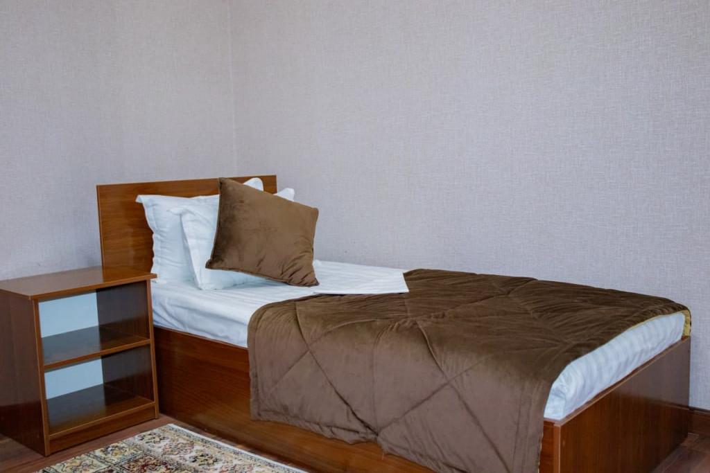 Room 4377 image 43080