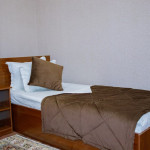 Room 4377 image 43080 thumb