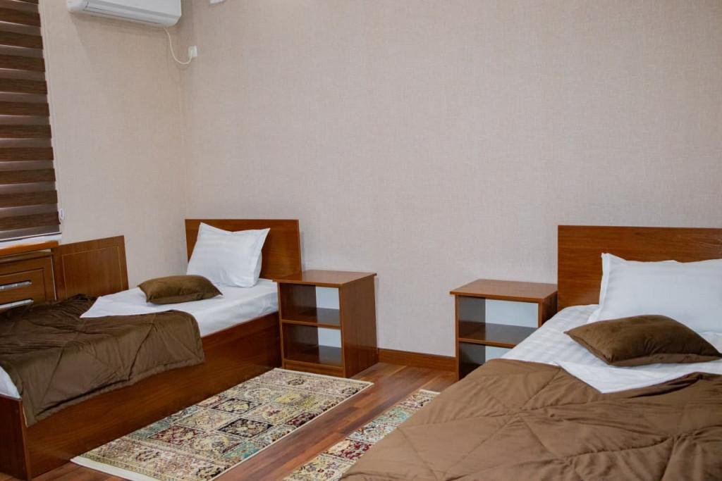 Room 4428 image 43083