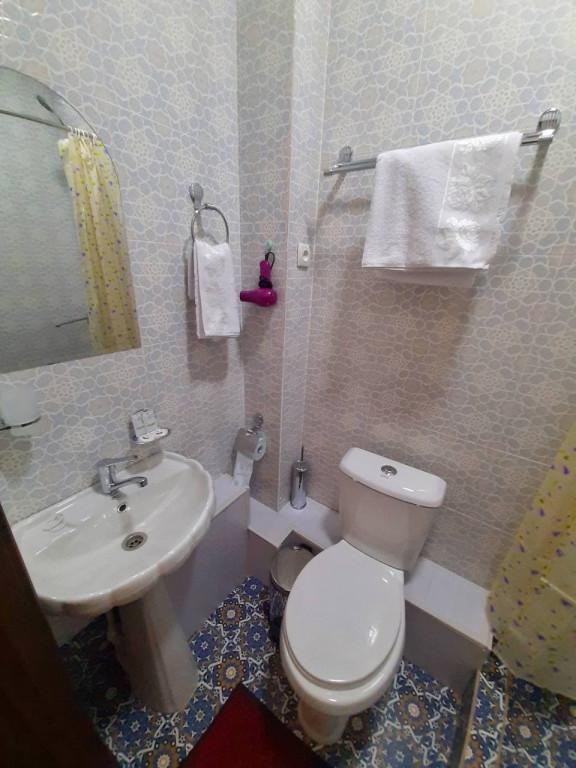 Room 4402 image 42789