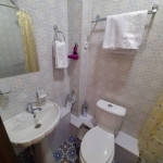 Room 4402 image 42789 thumb