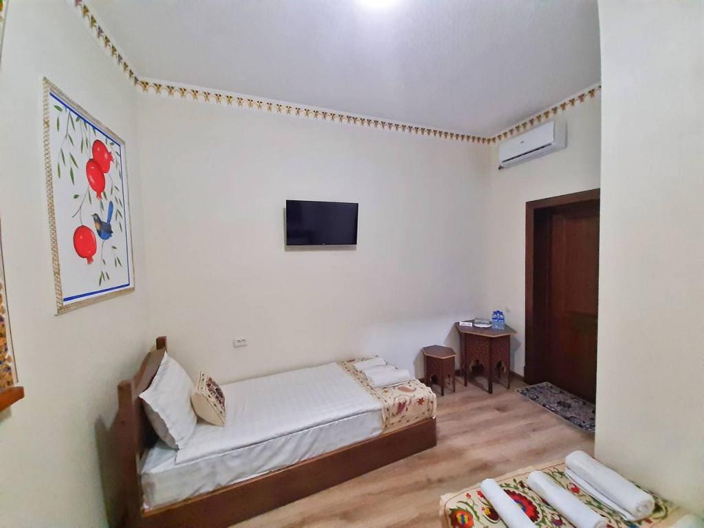 Room 4403 image 42794
