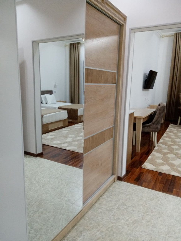 Room 4485 image 43188