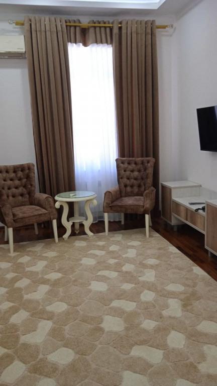 Room 4485 image 43190