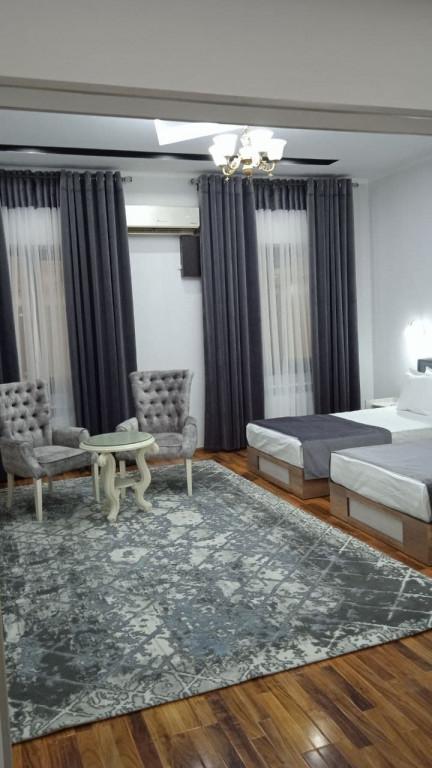 Room 4467 image 43209