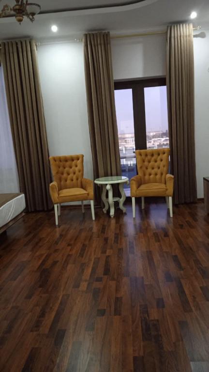 Room 4485 image 43214