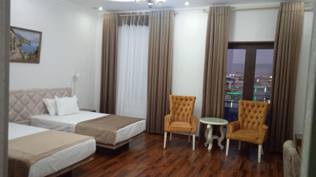 Room 4485 image 43229