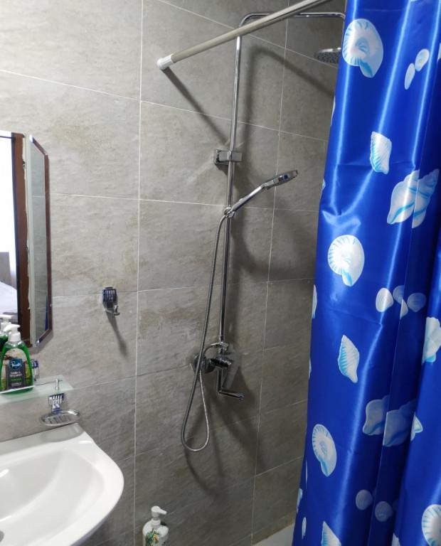Room 4472 image 43825